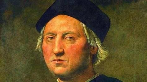 cristobal-colon-y-el-descubrimiento-de-america-retrato-b