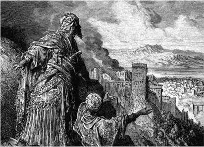 Hassam i Sabbash Secta Assassins