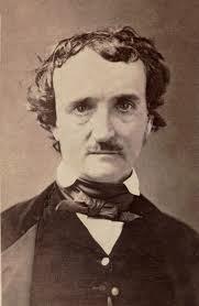 Frases célebres de Edgar Allan Poe