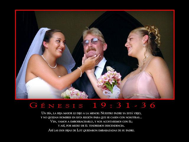 Génesis 19:31-36