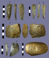 """""""herramientas_asociadas_al_Homo_floresiensis"""""""