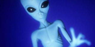 Por qué las visitas de naves extraterrestres son imposibles