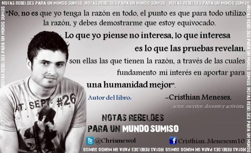 cristhianmenesses01