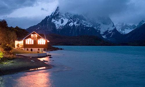 patagonia23.jpg