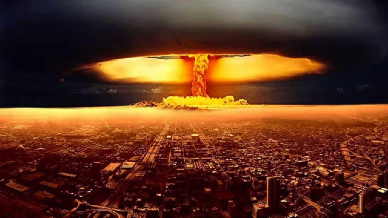 Guerra Nuclear: Quantas bombas são necessárias para acabar com a humanidade? – Preparado Ep.04