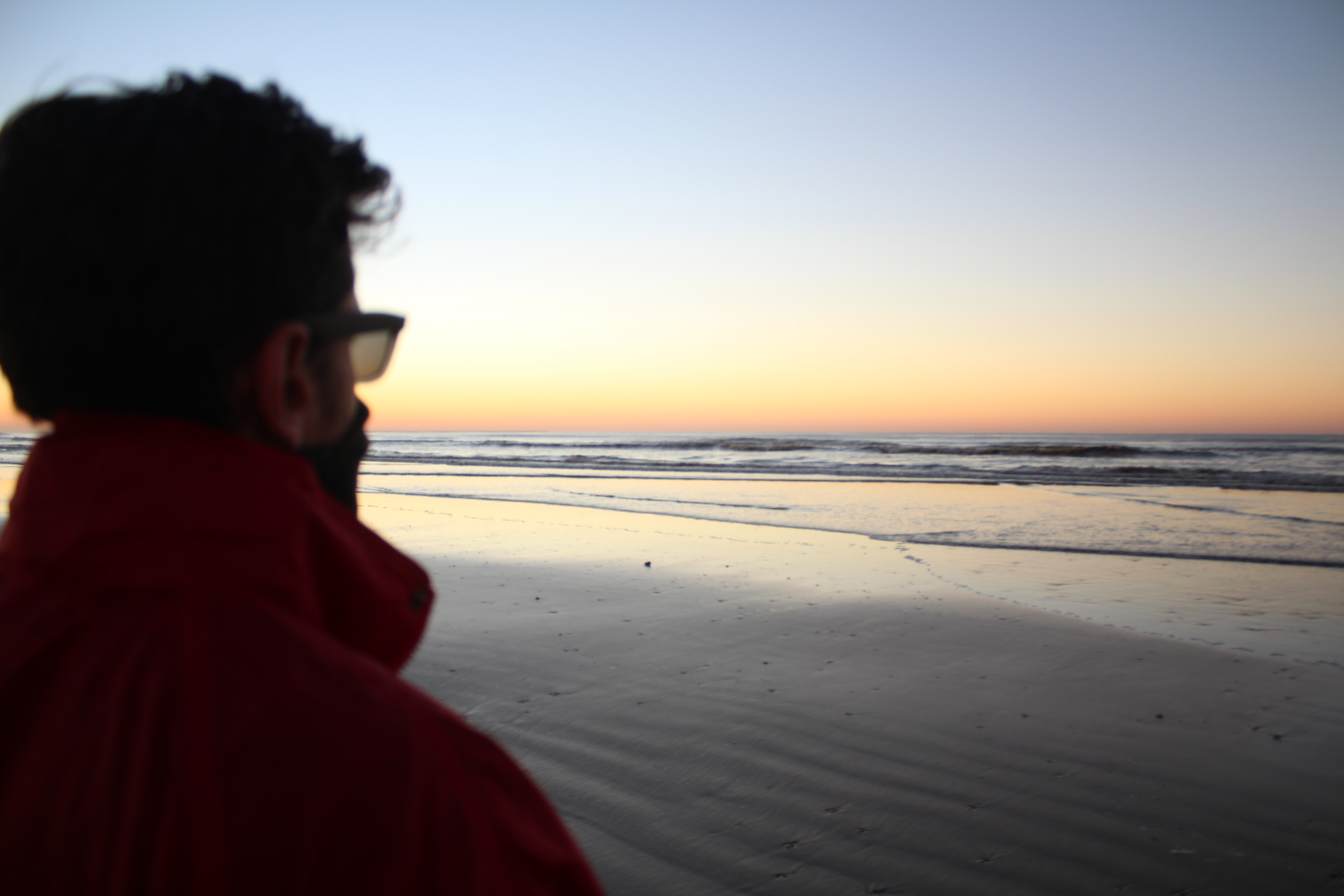 Sobrecast 41 – Atravessando a maior praia do mundo (O guia completo!)