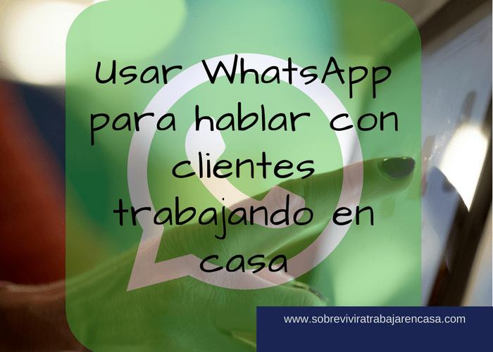 Copia de Máster en Marketing Digital Valencia