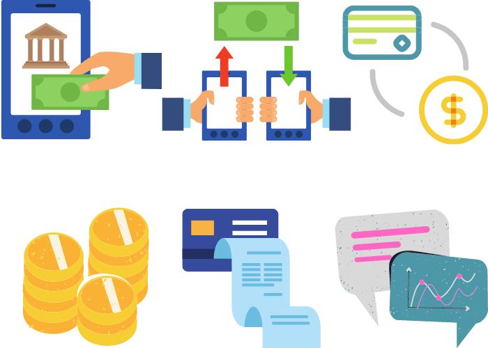 plataformas profesionales por créditos