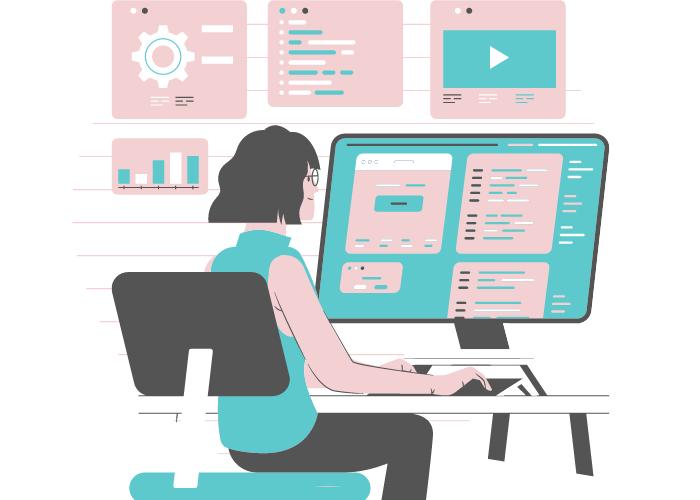 la verdad sobre plataformas de trabajo freelance