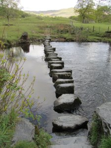 stepping-stones-image