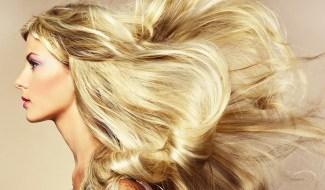 Huile de Ricin, Bio, Vierge, Pousse des cheveux, cils, ongles
