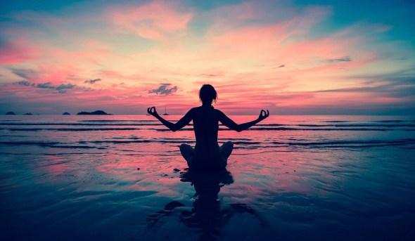 5 astuces pour être plus zen au quotidien | So Busy Girls