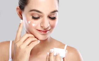 best-and-most-effective-acne-scar-creams