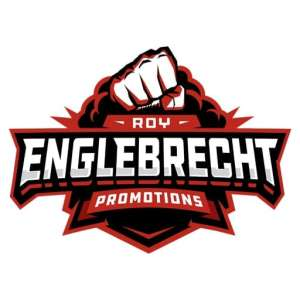 Roy-Englebrecht-Promotions