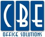 CBE-office-solutions