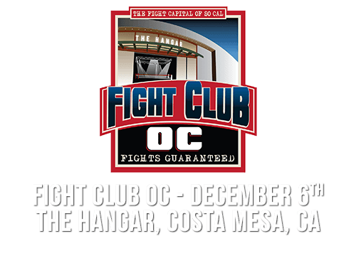 Fight-Club-OC-Boxing-and-MMA-December-6-2018