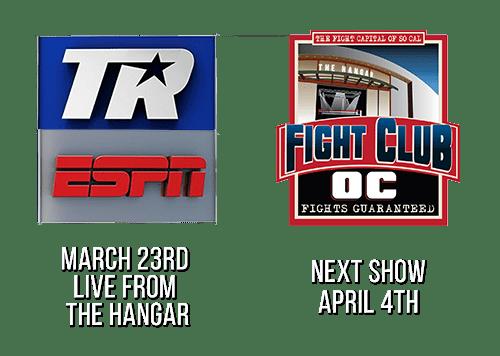 Top-Rank-Boxing-Fight-Club-OC