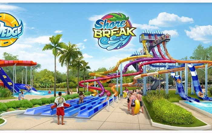Expansion-Soak-City-Rendering-with-Logos