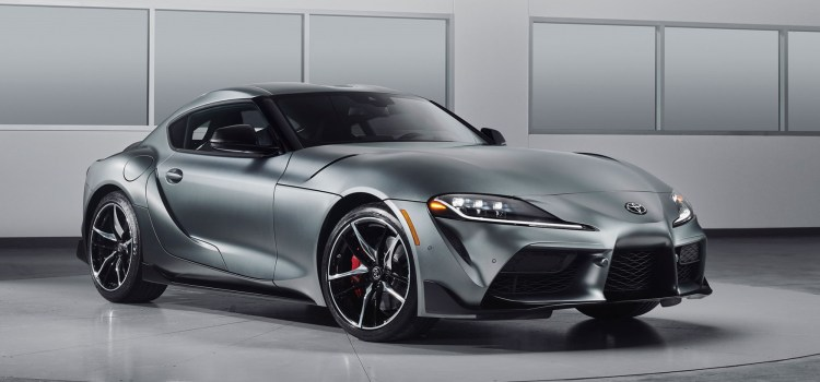 MKV Supra – Here's Why Its Great