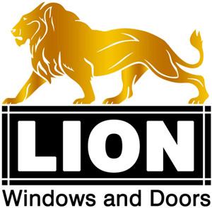 lion-large