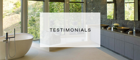 testimonials-1