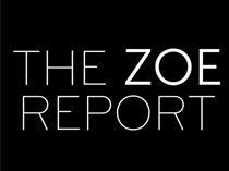 Zoe Report Icon