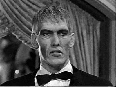 Image result for Lurch from The Munsters