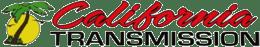 cal-trans_logo
