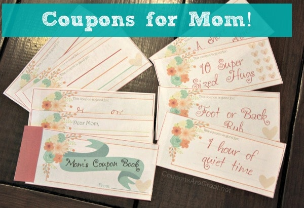 25 Mother's Day Crafts for Kids