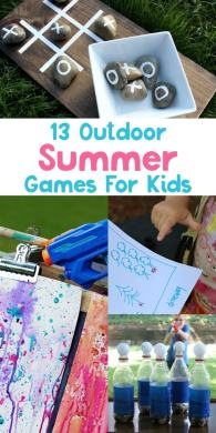 13 Outdoor Summer Games For Kids   SoCal Field Trips Check out these 13 Outdoor Games For Kids  They are perfect for any  occasion including