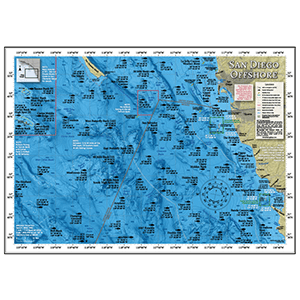 San Diego Offshore