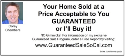 guaranteed-sale-socal-usp-ad-j