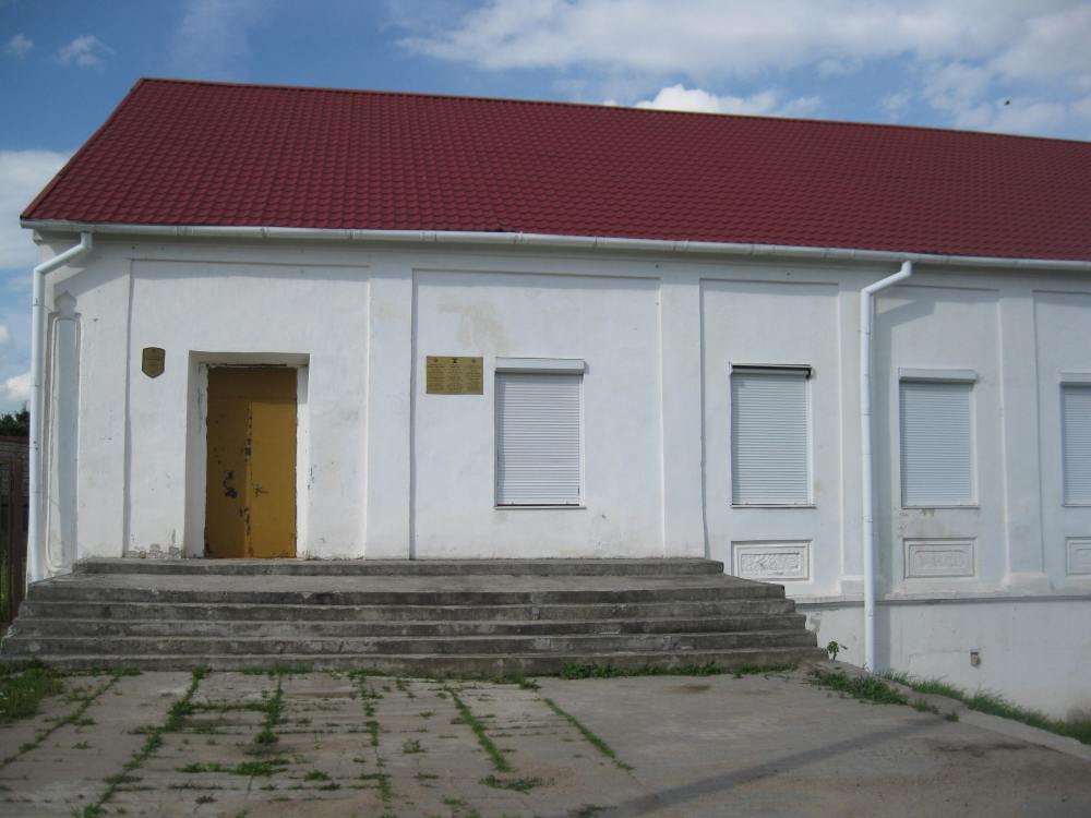 Volozhin, Belarus Photos (4/6)