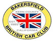 bakersfield car
