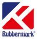 rubbermark
