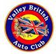 valley brit