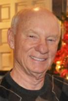 2005-2007 Jay Cohen