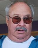 2008 - 2010 Steve Gartner