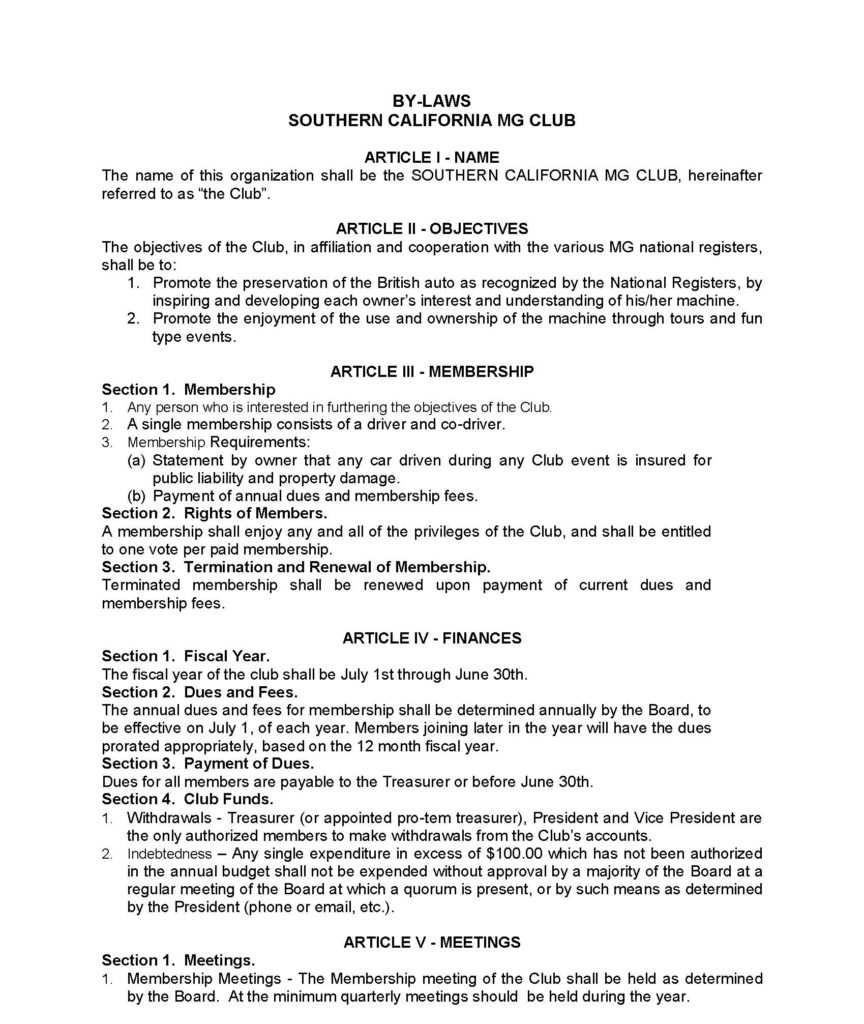 SCMGC-Bylaws-Final-1_Page_1