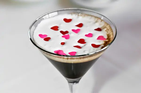 Guide San Diego Valentines Day Dining And Events