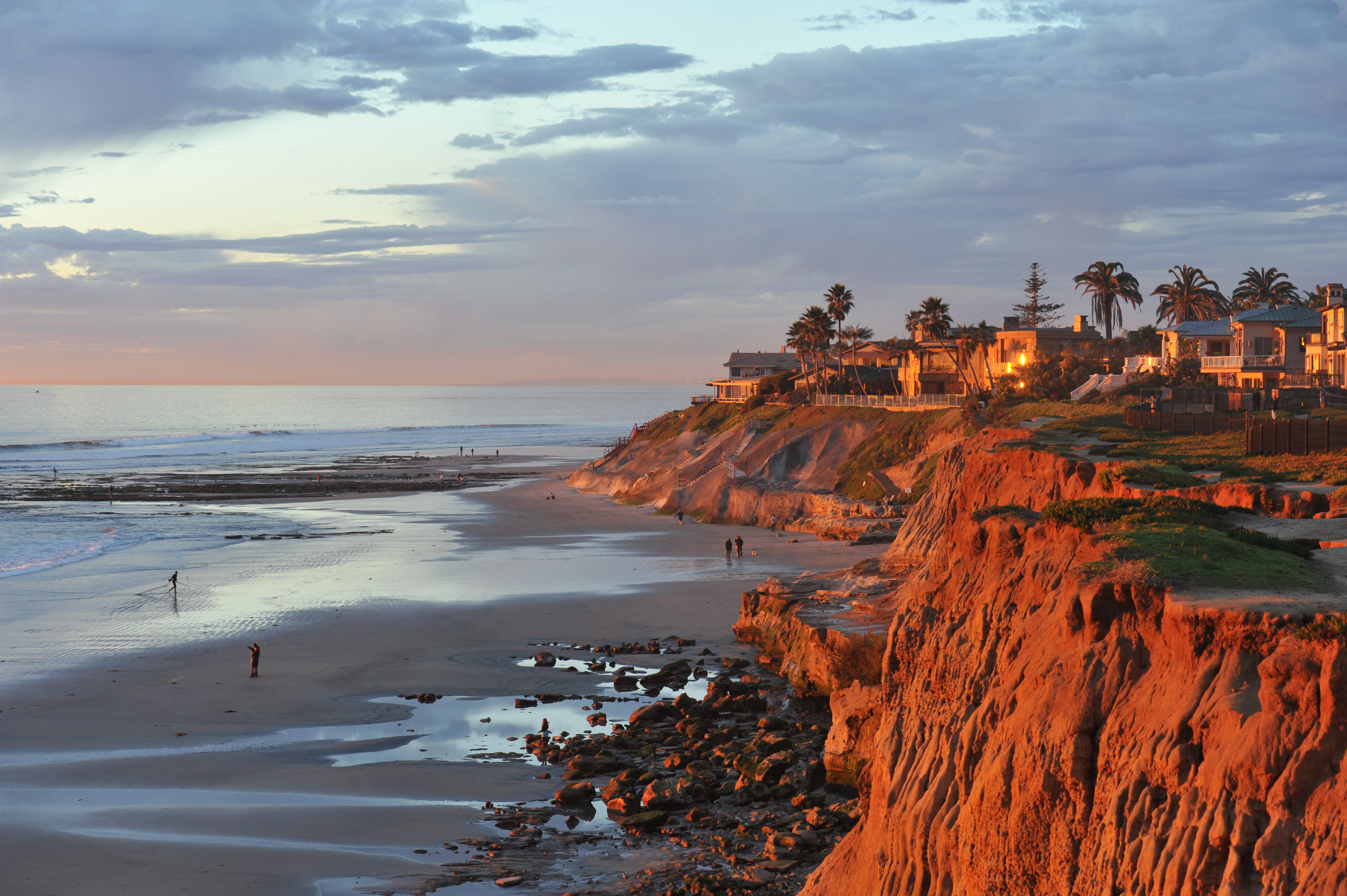 Carlsbad Southern California Recovery Centers
