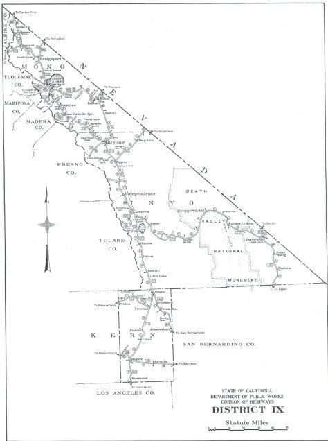 district-09_1947