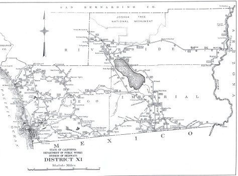 district-11_1947