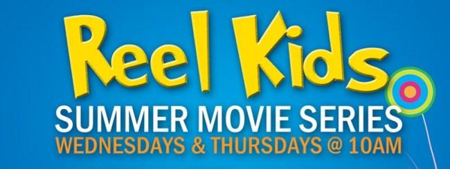 reading cinemas summer kid movies 1 socal savvy mom