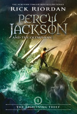 percyjacksonbook1