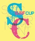 SurfCup_SU11_13b_W_DFTee_dsgn-252x300
