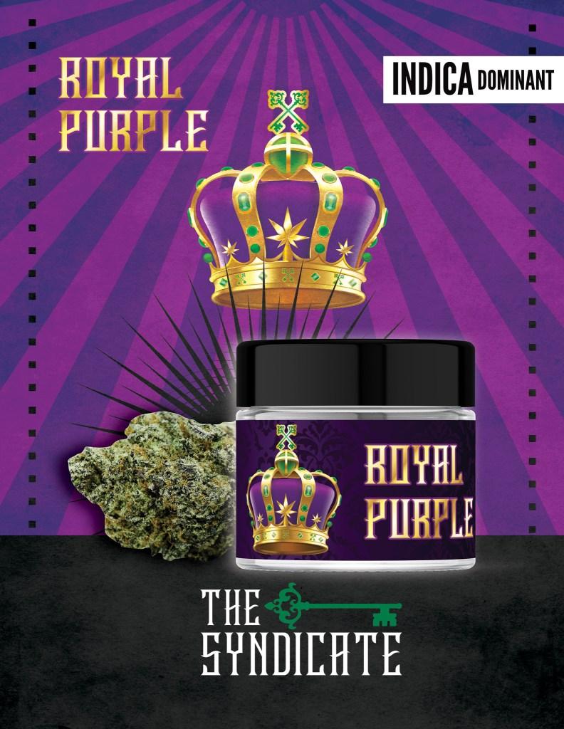 SyndicateFinal-RoyalPurple