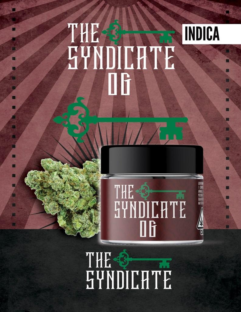 SyndicateFinal-SyndicateOG