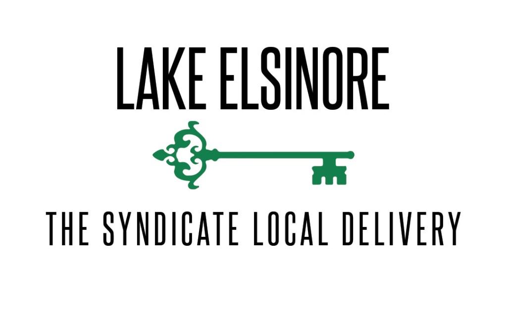 SyndicateMeadow-LakeElsinore