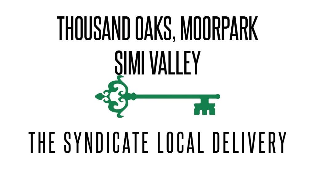 SyndicateMeadow-ThousandOaks